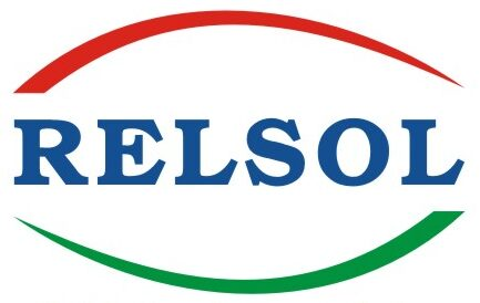 Relsol