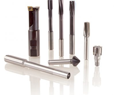 Boring-Reamers-and-Countersinks