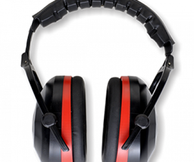 India-Products-Hearing-Protection