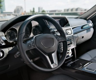 black-automotive-interior-conventional-cockpit
